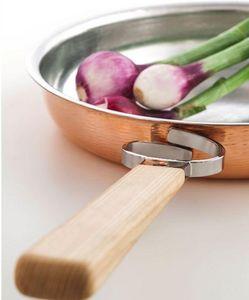 Zanetto - http://www.zanetto.com/it/shop/padella-a - Poêle À Cuisiner