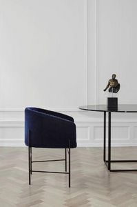 NEW WORKS - covent - Fauteuil