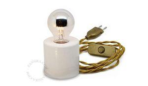 ZANGRA -  - Lampe De Chevet