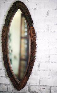 RWEIDEMANN -  - Miroir