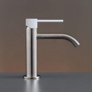 Cea design - gas01 - Mitigeur Lavabo