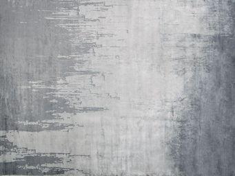 EDITION BOUGAINVILLE - arty steel - Tapis Contemporain
