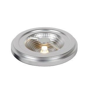 LUCIDE - ampoule led g53 ar111 12w/70w 2700k 600lm dimmable - Ampoule Led