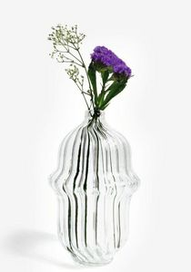 MARGAUX KELLER -  - Vase À Fleurs
