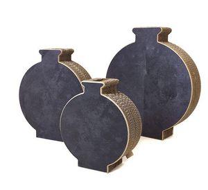 Corvasce Design - liberty - Vase Décoratif