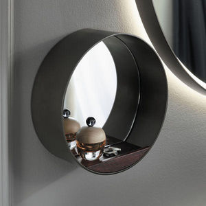 BURGBAD - diva 2.0 - Miroir