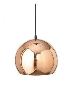 MARETTI Lighting - hala - Suspension