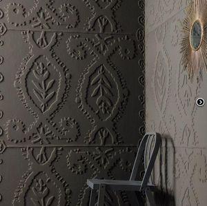 deco-indoor.com - alliances botanica - Papier Peint