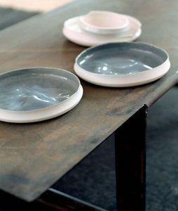 SANDRA LINDNER - verform - Assiette Creuse
