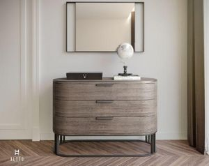 ALTTO - scilla - Commode