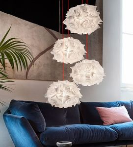 Slamp - veli mini couture - Suspension