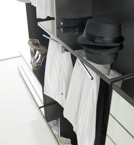 Les Ateliers Bouillon -  - Porte Pantalons