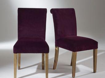 Robin des bois - alix - Chaise
