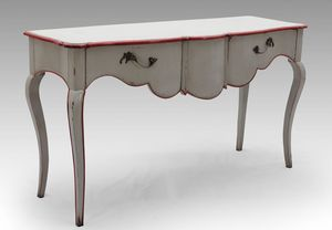 Marie France - melleray - Console