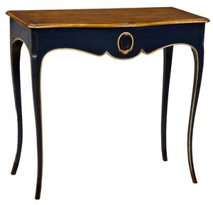 Marie France - arum - Console