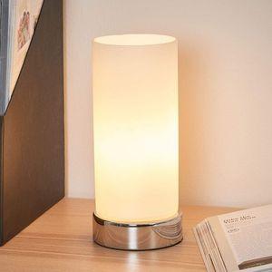 Paulmann -  - Lampe À Poser
