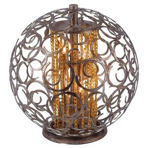 Paul Neuhaus -  - Lampe À Poser