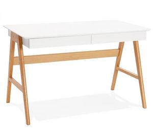 Alterego-Design - siroko - Bureau