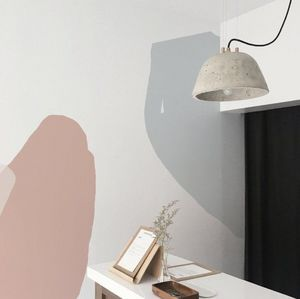 ISIDORE LEROY - essentiel 4 lés - Papier Peint