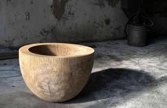 Lars Zech -  - Sculpture