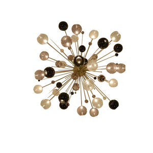 ALAN MIZRAHI LIGHTING - ka1760 lagerfeld - Chandelier