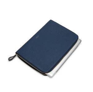 Smythson -  - Housse Ordinateur Portable