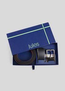 Jules Pansu -  - Ceinture