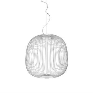 Foscarini -  - Suspension