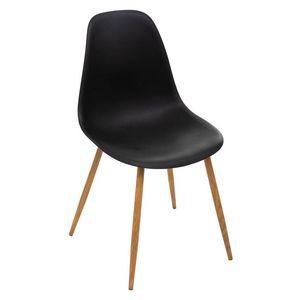 ATMOSPHERA -  - Chaise