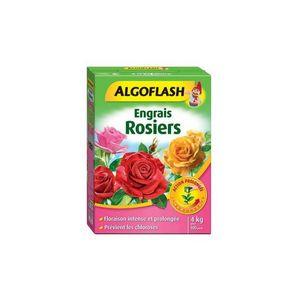 ALGOFLASH -  - Engrais