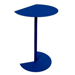 MEME DESIGN -  - Table Basse Bar