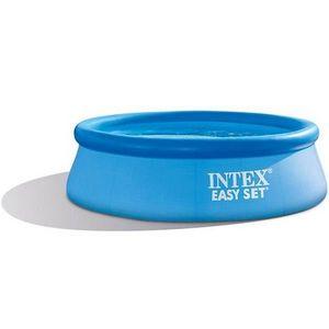 INTEX - piscine hors-sol autoportante 1422090 - Piscine Hors Sol Autoportante