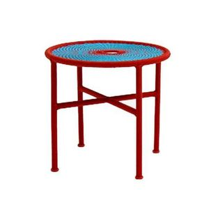 Moroso -  - Table Bistrot