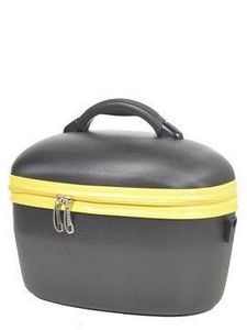 DAVIDTS LIGHTING -  - Vanity Case