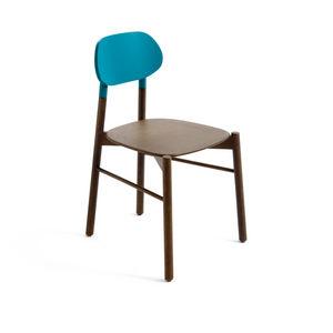 COLE - bokken - Chaise
