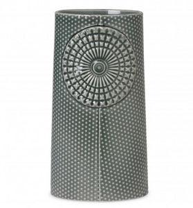 Dottir Nordic Design - pipanella - Vase À Fleurs