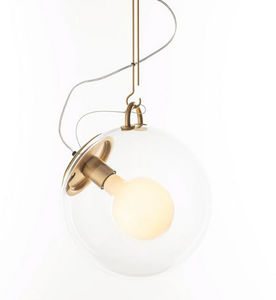 ARTEMIDE - miconos - Suspension