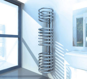 hoc Radiators - halo - Radiateur