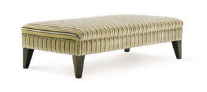 Kingcome Sofas -  - Banquette
