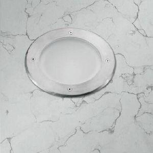 Rossini -  - Spot De Plafond Encastré