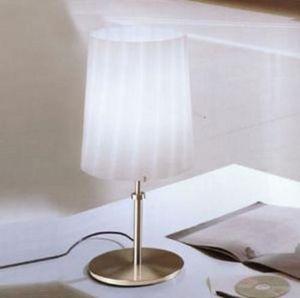 100 Watt Network -  - Lampe À Poser