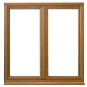 Cekal -  - Fenêtre 2 Vantaux