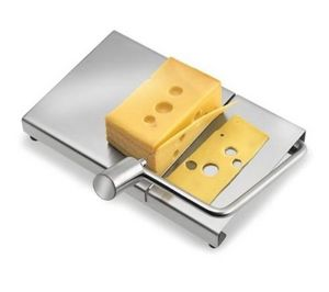 Blomus - froma - Eminceur � Fromage