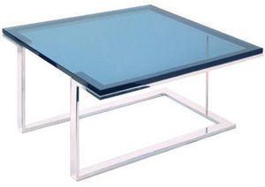 BRUUT DESIGN -  - Table Scolaire