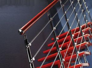 SK-SYSTEME -  - Escalier Droit