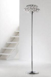 Lampister -  - Lampadaire