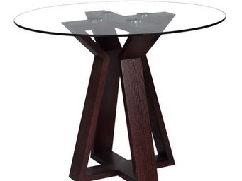Gerard Lewis Designs -  - Table Bureau