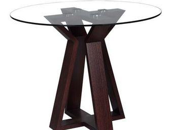 Gerard Lewis Designs -  - Table Bureau