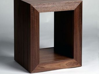 Gerard Lewis Designs -  - Table D'appoint