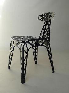 Caroline Corbeau - sifel - Chaise